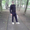 Александр, 31, г.Париж
