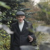 СЕРГЕЙ, 58, г.Омск