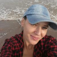 olena, 32 года, Весы, Бишкек
