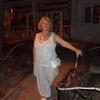 Ирина, 55, г.Кострома