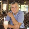 Артём, 30, г.Волгодонск