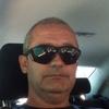 Леонид, 46, г.Славянск-на-Кубани