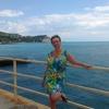 Ольга, 53, г.Мурманск