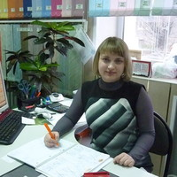 Марина, 37 лет, Стрелец, Канск