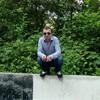 aleksandre, 43, г.Дюрен
