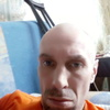 Andrey, 41, Kirovsk