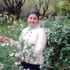 Ирина, 38, г.Томск