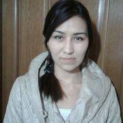 Наргиза 40 лет (Весы) Туркестан