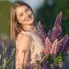 Anastasiya, 35, Izhevsk