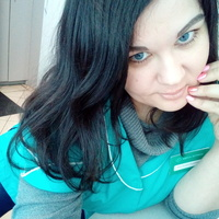 Людмила, 34 года, Водолей, Тула