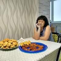 Светлана, 63 года, Весы, Ставрополь