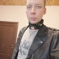 Андрей, 35 лет, Лев, Наро-Фоминск