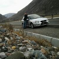 сергей, 36 лет, Телец, Бишкек