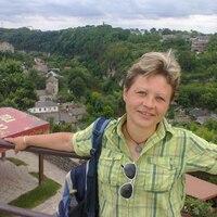 Ольга, 39 лет, Рак, Запорожье