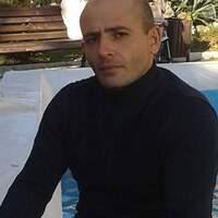 Мхитар, 38 лет, Стрелец, Москва