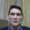 Алмаз, 33, г.Нефтекамск