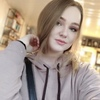 Mariya, 23, Irpin