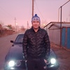 Andrey Efimov, 39, Khromtau