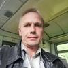 Ivan Dulenkov, 41, Mar