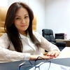 Диана, 35, г.Баку