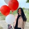 Алена, 16, г.Волгоград