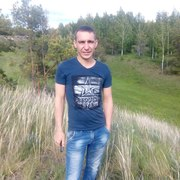 Алексей 29 лет (Овен) Малаховка