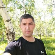 Шерали 39 Красноярск