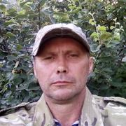 Сергей 50 Донецк