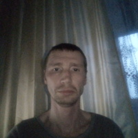 Александр Борисович С, 36 лет, Скорпион, Самара