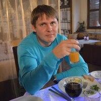 Андрей, 35 лет, Рыбы, Новосибирск