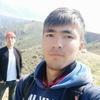 Uson, 20, г.Бишкек