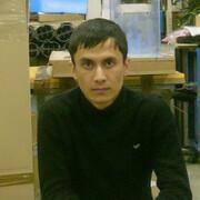 никнейм 36 Москва