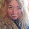 Олька, 32, Марганець