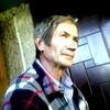 Сергей Рубиновский, 66, г.Херсон