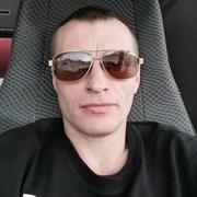 Александр 37 Зыряновск