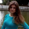 Lyudmila, 25, Kardymovo