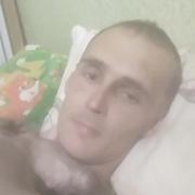 дима 37 Вышний Волочек