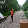 Светлана, 47, г.Полярный
