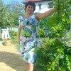 Галина, 55, г.Калининград