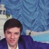 Aleksey, 40, Shepetivka