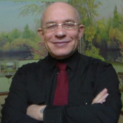Анатолий 71 Николаев