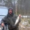 Вовка, 34, г.Кировск