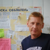 Виктор Волохов, 54, г.Барнаул