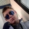 руслан, 18, г.Краснодар