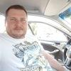 POSTERNAK, 34, г.Ташкент