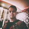 Tamash, 25, г.Гродно