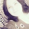 Анюта, 18, Умань