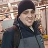 Андрей, 26, г.Ковров