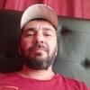 Бин, 41, г.Ставрополь
