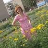 Александра, 49, г.Борзя
